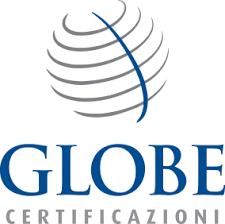 globe_certificazione